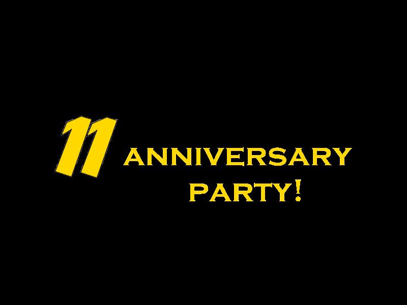 user blog grandtheftautohero sfpr 11th anniversary party