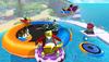 Actualizaciones de la Isla
