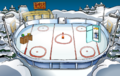 April Fools' Party 2006 Ice Rink recreation.png