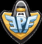 EPF Logout