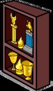 Estates para Trofeos 2
