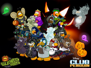 HalloweenParty2012 WPNew