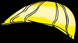Lemon Cushion sprite 002