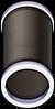 Long Puffle Tube sprite 037
