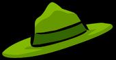 Park Ranger Hat