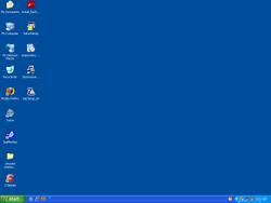 Sk8rbluscat-Desktop