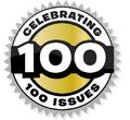 100 Ediciones