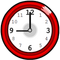 120px-Clock
