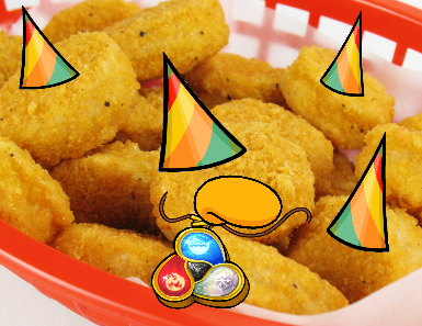 File:Chicken nuggets cp .png