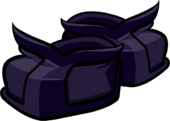 Clothing Icons 6161