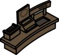 Droid Cleaning Station icon