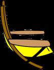Folding Chair sprite 007