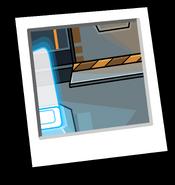 Gamma Shields icon