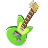 Gear Guitar icon
