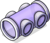 Long Window Tube sprite 003