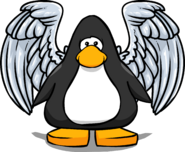 PegasuswingsPC