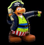 PiratePenguinPoint