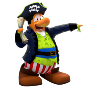 PiratePenguinPoint