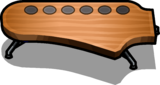 Six String Tune Table sprite 005