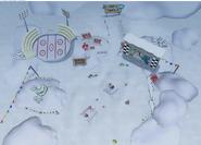 SnowFortsZoom