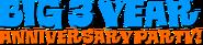 3rd party logo