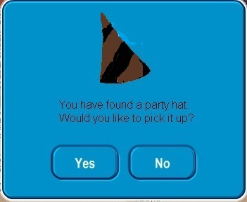 File:Beta Tester Party Hat BRB.jpg
