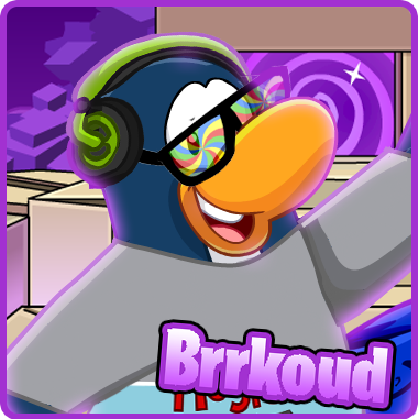 File:Brrkoud icon.png