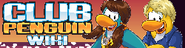 Club Penguin Wiki SV3 August 2013