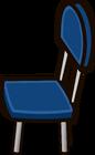 Judge's Chair sprite 003