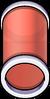 Long Puffle Tube sprite 038