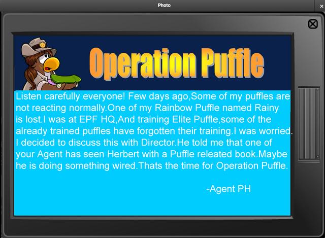 File:OperationPufflePH.png