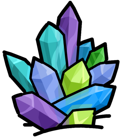 File:Power Crystals 4.PNG