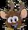 Reindeer Puffle
