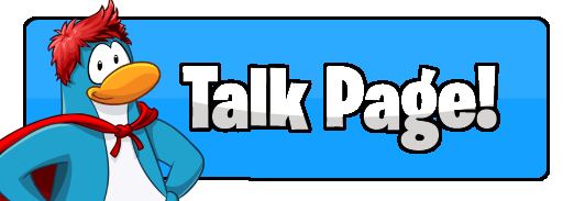 Snowy Bomber Talk Page