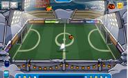 Soccerpitch09