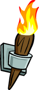 Wall Torch sprite 001
