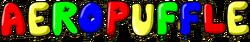 Aeropuffle logo