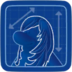 Blueprint The Waterfall icon
