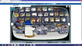 Club Penguin—Missions Undefined Glitch—Benny75527