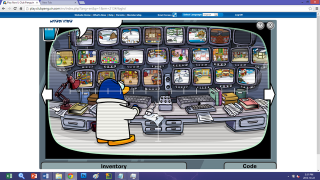 File:Club Penguin—Missions Undefined Glitch—Benny75527.png