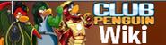 Cpwikiamarvel