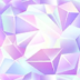 Fabric Crystals icon