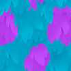 Fabric Sully icon