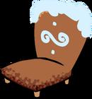 Gingerbread Chair sprite 002