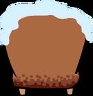 Gingerbread Chair sprite 005