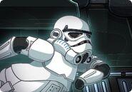 Rebels Stormtrooper sneak peek