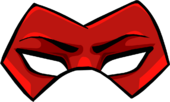 Sinister Mask icon
