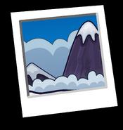 TOTMBG icon