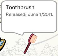 ToothbrushPinSB