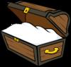 Treasure Chest ID 305 sprite 007